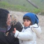 Befana, Epifania al Rifugio Altino di Montemonaco33