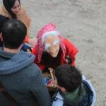 Befana, Epifania al Rifugio Altino di Montemonaco37