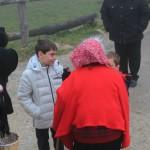 Befana, Epifania al Rifugio Altino di Montemonaco38