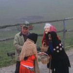 Befana, Epifania al Rifugio Altino di Montemonaco39