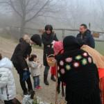 Befana, Epifania al Rifugio Altino di Montemonaco44