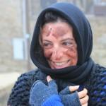 Befana, Epifania al Rifugio Altino di Montemonaco7