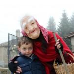 Befana, Epifania al Rifugio Altino di Montemonaco75