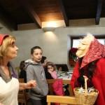 Befana, Epifania al Rifugio Altino di Montemonaco81