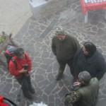 Domeniche d'Inverno al Ristorante Rifugio Altino di Montemonaco sui Monti Sibillini48