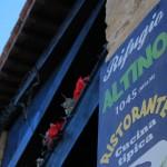 Escursione di Capodanno dal Rifugio Altino a Santa Maria in Pantano2