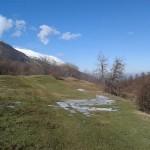 Escursione di Capodanno dal Rifugio Altino a Santa Maria in Pantano20