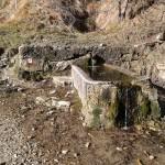 Escursione di Capodanno dal Rifugio Altino a Santa Maria in Pantano21
