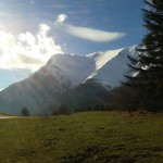 Escursione di Capodanno dal Rifugio Altino a Santa Maria in Pantano27