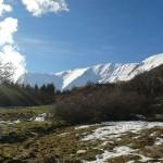 Escursione di Capodanno dal Rifugio Altino a Santa Maria in Pantano28