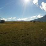 Escursione di Capodanno dal Rifugio Altino a Santa Maria in Pantano29