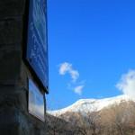 Escursione di Capodanno dal Rifugio Altino a Santa Maria in Pantano3