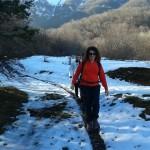 Escursione di Capodanno dal Rifugio Altino a Santa Maria in Pantano32