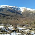 Escursione di Capodanno dal Rifugio Altino a Santa Maria in Pantano33