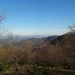 Escursione di Capodanno dal Rifugio Altino a Santa Maria in Pantano34