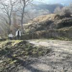 Escursione di Capodanno dal Rifugio Altino a Santa Maria in Pantano36
