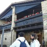 Escursione di Capodanno dal Rifugio Altino a Santa Maria in Pantano38