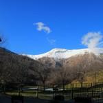 Escursione di Capodanno dal Rifugio Altino a Santa Maria in Pantano39
