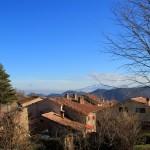 Escursione di Capodanno dal Rifugio Altino a Santa Maria in Pantano40
