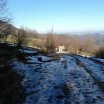 Escursione di Capodanno dal Rifugio Altino a Santa Maria in Pantano6