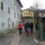 Escursione di fine anno dal Rifugio Altino a Rocca e Tofe e ritorno19