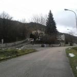 Escursione di fine anno dal Rifugio Altino a Rocca e Tofe e ritorno22