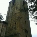 Escursione di fine anno dal Rifugio Altino a Rocca e Tofe e ritorno23
