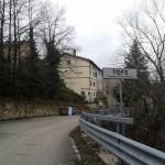 Escursione di fine anno dal Rifugio Altino a Rocca e Tofe e ritorno24