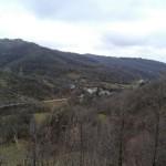 Escursione di fine anno dal Rifugio Altino a Rocca e Tofe e ritorno25