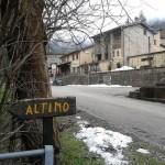 Escursione di fine anno dal Rifugio Altino a Rocca e Tofe e ritorno27