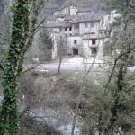 Escursione di fine anno dal Rifugio Altino a Rocca e Tofe e ritorno28