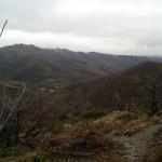 Escursione di fine anno dal Rifugio Altino a Rocca e Tofe e ritorno32
