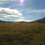 Escursione dal Rifugio Altino a Santa Maria in Pantano 10