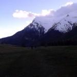 Escursione dal Rifugio Altino a Santa Maria in Pantano 17