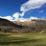 Escursione dal Rifugio Altino a Santa Maria in Pantano 2