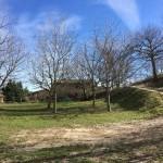 Escursione dal Rifugio Altino a Santa Maria in Pantano 3