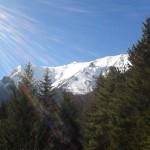 Escursione dal Rifugio Altino a Santa Maria in Pantano 9