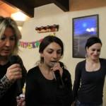 Festa di Compleanno al Rifugio Altino di Montemonaco 14
