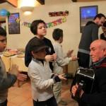 Festa di Compleanno al Rifugio Altino di Montemonaco 26