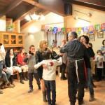 Festa di Compleanno al Rifugio Altino di Montemonaco 30