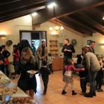 Festa di Compleanno al Rifugio Altino di Montemonaco 31