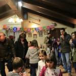 Festa di Compleanno al Rifugio Altino di Montemonaco 39