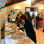 Festa di Compleanno al Rifugio Altino di Montemonaco 46