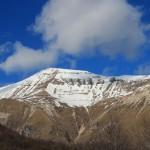 Festa di Compleanno al Rifugio Altino di Montemonaco 69