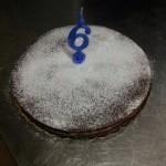 Organizzazione Feste di compleanno, battesimo, comunione, cresime, laurea al Rifugio Altino di Montemonaco 29
