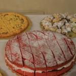 Organizzazione Feste di compleanno, battesimo, comunione, cresime, laurea al Rifugio Altino di Montemonaco 19