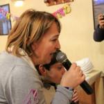 Organizzazione Feste di compleanno, battesimo, comunione, cresime, laurea al Rifugio Altino di Montemonaco 8