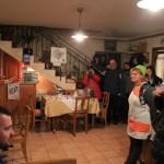 San Valentino al Rifugio Altino di Montemonaco 31