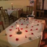 San Valentino al Rifugio Altino di Montemonaco 9