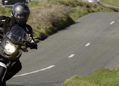 Tour e Itinerari in Auto e Moto sui Sibillini-top